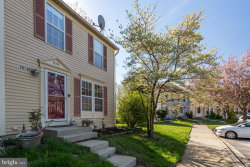 Photo of 18318 Ivy Oak TERRACE, Gaithersburg, MD 20877 (MLS # MDMC653382)