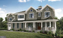 Photo of 5618 Old Chester ROAD, Bethesda, MD 20814 (MLS # MDMC653416)