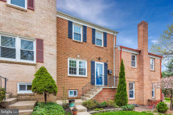 Photo of 172 Gold Kettle DRIVE, Gaithersburg, MD 20878 (MLS # MDMC653430)