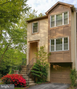 Photo of 13851 Grey Colt DRIVE, Gaithersburg, MD 20878 (MLS # MDMC653454)