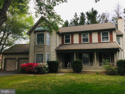 Photo of 8609 Lime Kiln COURT, Montgomery Village, MD 20886 (MLS # MDMC653506)