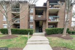 Photo of 7915 Coriander DRIVE, Unit 101, Gaithersburg, MD 20879 (MLS # MDMC653580)