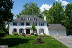 Photo of 33 Pepperell COURT, Bethesda, MD 20817 (MLS # MDMC653582)