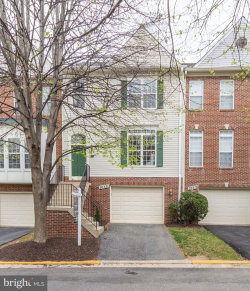 Photo of 20321 Battery Bend PLACE, Gaithersburg, MD 20886 (MLS # MDMC654156)