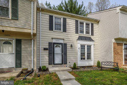 Photo of 13021 Well House COURT, Germantown, MD 20874 (MLS # MDMC654226)