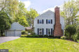 Photo of 9828 Dellcastle ROAD, Montgomery Village, MD 20886 (MLS # MDMC655016)
