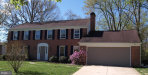 Photo of 8502 Hunter Creek TRAIL, Rockville, MD 20854 (MLS # MDMC656958)