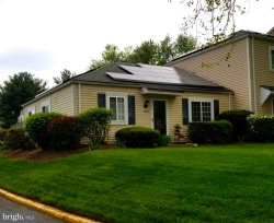 Photo of 11428 Stoney Point PLACE, Germantown, MD 20876 (MLS # MDMC657140)