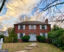 Photo of 5010 Newport AVENUE, Bethesda, MD 20816 (MLS # MDMC657148)