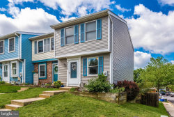 Photo of 9958 Canvasback WAY, Damascus, MD 20872 (MLS # MDMC657838)