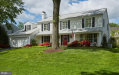 Photo of 11016 Old Coach ROAD, Potomac, MD 20854 (MLS # MDMC658482)