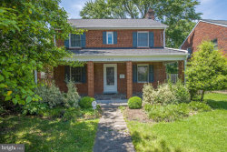 Photo of 9412 Colesville ROAD, Silver Spring, MD 20901 (MLS # MDMC658790)