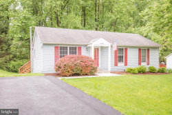 Photo of 10004 Biscayne LANE, Damascus, MD 20872 (MLS # MDMC659010)