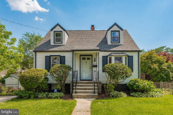 Photo of 1511 Moffet ROAD, Silver Spring, MD 20903 (MLS # MDMC659182)