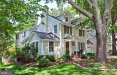 Photo of 5411 Lambeth ROAD, Bethesda, MD 20814 (MLS # MDMC659368)