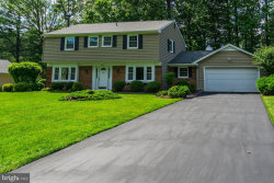 Photo of 14020 Breeze Hill LANE, Silver Spring, MD 20906 (MLS # MDMC659474)