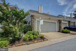 Photo of 9 Butterwick COURT, Montgomery Village, MD 20886 (MLS # MDMC659696)