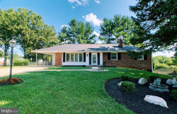 Photo of 3829 Mt Olney LANE, Olney, MD 20832 (MLS # MDMC659922)