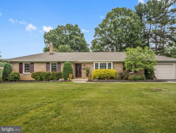 Photo of 17504 Princess Anne DRIVE, Olney, MD 20832 (MLS # MDMC659928)