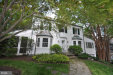 Photo of 5313 Blackistone ROAD, Bethesda, MD 20816 (MLS # MDMC660210)