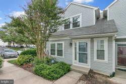 Photo of 3012 Ohara PLACE, Olney, MD 20832 (MLS # MDMC660278)