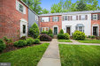 Photo of 6612 Hillandale ROAD, Unit 65, Chevy Chase, MD 20815 (MLS # MDMC660544)