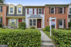 Photo of 20508 Strath Haven DRIVE, Gaithersburg, MD 20886 (MLS # MDMC660706)