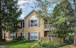 Photo of 18236 Rolling Meadow WAY, Unit 29, Olney, MD 20832 (MLS # MDMC660876)
