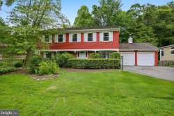 Photo of 7625 Mary Cassatt DRIVE, Potomac, MD 20854 (MLS # MDMC661220)