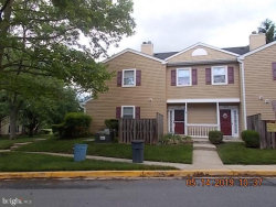 Photo of 18230 Rolling Meadow WAY, Unit 26, Olney, MD 20832 (MLS # MDMC661660)