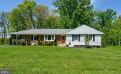 Photo of 4233 Stafford ROAD, Olney, MD 20832 (MLS # MDMC661716)