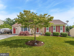 Photo of 10429 Sweepstakes ROAD, Damascus, MD 20872 (MLS # MDMC661798)