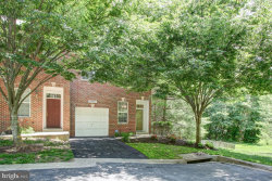 Photo of 10401 Ridge Landing PLACE, Damascus, MD 20872 (MLS # MDMC661820)