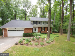 Photo of 24404 Kakae DRIVE, Damascus, MD 20872 (MLS # MDMC661880)