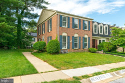 Photo of 9914 Maple Leaf DRIVE, Montgomery Village, MD 20886 (MLS # MDMC662012)