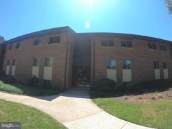 Photo of 18726 Walkers Choice ROAD, Unit 6, Montgomery Village, MD 20886 (MLS # MDMC662124)