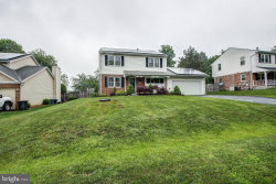 Photo of 3613 Old Baltimore DRIVE, Olney, MD 20832 (MLS # MDMC662302)