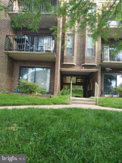 Photo of 17807 Buehler ROAD, Unit 3-A-1, Olney, MD 20832 (MLS # MDMC662368)