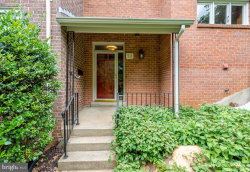 Photo of 13 Guy COURT, Rockville, MD 20850 (MLS # MDMC662474)
