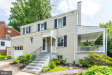 Photo of 8212 Larry PLACE, Chevy Chase, MD 20815 (MLS # MDMC662980)