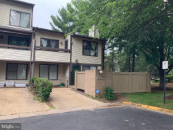 Photo of 18124 Copps Hill PLACE, Montgomery Village, MD 20886 (MLS # MDMC663118)