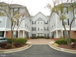 Photo of 12709 Found Stone ROAD, Unit 6-103, Germantown, MD 20876 (MLS # MDMC663224)