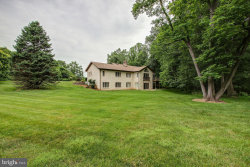Photo of 2515 Westminster DRIVE, Olney, MD 20832 (MLS # MDMC663468)