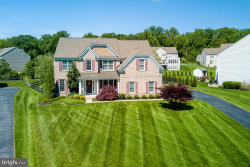 Photo of 18608 Woodgate PLACE, Olney, MD 20832 (MLS # MDMC663552)