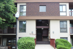 Photo of 12700 Veirs Mill ROAD, Unit 65-301, Rockville, MD 20853 (MLS # MDMC663556)