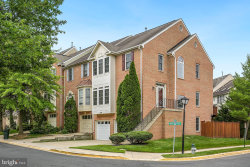 Photo of 2124 Wagon Trail PLACE, Silver Spring, MD 20906 (MLS # MDMC663772)