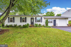 Photo of 10312 Bloom DRIVE, Damascus, MD 20872 (MLS # MDMC664038)