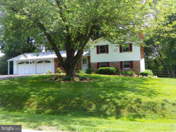 Photo of 26541 Haney AVENUE, Damascus, MD 20872 (MLS # MDMC664210)