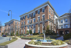 Photo of 7 Granite PLACE, Unit 214, Gaithersburg, MD 20878 (MLS # MDMC664254)