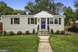 Photo of 11908 Rocking Horse ROAD, Rockville, MD 20852 (MLS # MDMC664342)